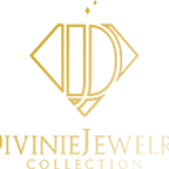 Divine+Jewelry+Collections%2C+Los+Angeles%2C+California image
