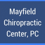 Mayfield+Chiropractic+Center+PC%2C+Norcross%2C+Georgia image
