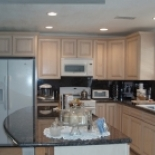 North+Phoenix+Kitchen+%26+Bathroom+Remodeling%2C+Phoenix%2C+Arizona image
