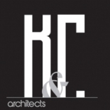 KC+Architects%2C+Inc.%2C+Chicago%2C+Illinois image