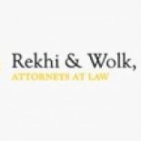 Rekhi+Wolk+Immigration%2C+Seattle%2C+Washington image