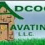 Adcock+Excavating+LLC%2C+Fuquay+Varina%2C+North+Carolina image