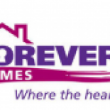 Forever+Homes+Inc%2C+London%2C+Ontario image