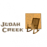 Judah+Creek+Home+Decor+%26+Gifts%2C+Pensacola%2C+Florida image