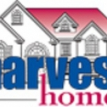 Harvest+Homes%2C+Delanson%2C+New+York image
