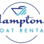 Hamptons+Boat+Rental%2C+Sag+Harbor%2C+New+York image