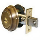 Fishers+IN+Locksmith+Store%2C+Fishers%2C+Indiana image