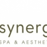 Synergy+Spa+Raleigh+NC%2C+Raleigh%2C+North+Carolina image