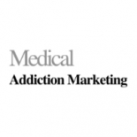 Medical+Addiction+Marketing%2C+Fort+Lauderdale%2C+Florida image