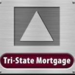 Tri-State+Mortgage%2C+Englewood%2C+Colorado image