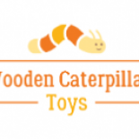 Wooden+Caterpillar+toys%2C+San+Francisco%2C+California image