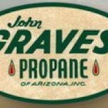 John+Graves+Propane+Of+Arizona+Inc%2C+Flagstaff%2C+Arizona image