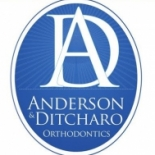 Anderson+and+Ditcharo+Orthodontics%2C+Nashville%2C+Tennessee image