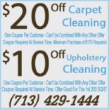 Carpet+Cleaning+Pasadena%2C+Pasadena%2C+Texas image