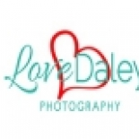 Love+Daley+Photography%2C+Dania%2C+Florida image