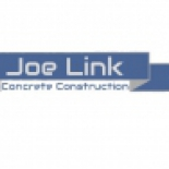 Joe+Link+Concrete+Construction%2C+Mount+Juliet%2C+Tennessee image