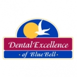Dental+Excellence+of+Blue+Bell%2C+Blue+Bell%2C+Pennsylvania image