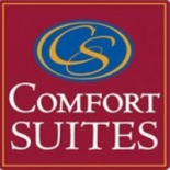 Comfort+Suites+Columbia+River%2C+Astoria%2C+Oregon image