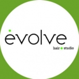 Evolve+Hair+Studio%2C+Mckinney%2C+Texas image