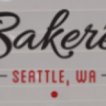 The+Bakeree+Seattle%2C+Seattle%2C+Washington image