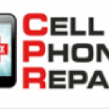 APEX+CELL+PHONE+REPAIR%2C+Olympia%2C+Washington image