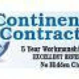 Continental+Roofing+Contractors%2C+Sidney%2C+Ohio image