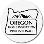 Oregon+Home+Inspection+Pros%2C+Beaverton%2C+Oregon image