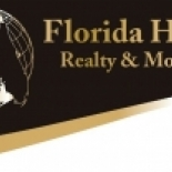 Florida+Homes+Realty+and+Mortgage%3A+Jensine+Henderson%2C+Realtor%2C+Orange+Park%2C+Florida image