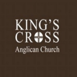 King%27s+Cross+Anglican+Church%2C+Tucson%2C+Arizona image