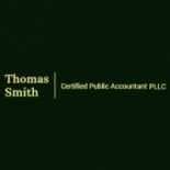 Thomas+Smith+CPA%2C+PLLC%2C+Raleigh%2C+North+Carolina image