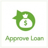 Approve+Loan+Now%2C+Barrie%2C+Ontario image