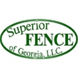 Superior+Fence+of+Georgia%2C+Cumming%2C+Georgia image