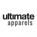 Ultimate+Apparels%2C+Texas+City%2C+Texas image