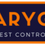 Marygo+Pest+Control%2C+Columbia%2C+Maryland image