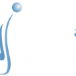 NJ+Spine+and+Wellness%2C+Freehold%2C+New+Jersey image
