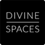 Divine+Spaces+Inc%2C+Montreal%2C+Quebec image