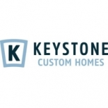 Keystone+Custom+Homes%2C+Lancaster%2C+Pennsylvania image