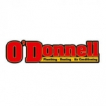 O%27Donnell+Plumbing%2C+Heating+%26+Air%2C+Glenside%2C+Pennsylvania image