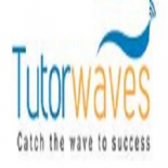 Tutorwaves%2C+New+York%2C+New+York image