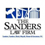 The+Sanders+Law+Firm%2C+New+York%2C+New+York image