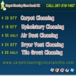 Carpet+Cleaning+Cinco+Ranch+TX%2C+Houston%2C+Texas image