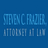 Steven+C+Frazier+Attorney+At+Law%2C+Kingsport%2C+Tennessee image