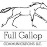 Full+Gallop+Communications%2C+Rochester%2C+New+York image
