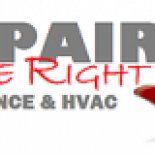 Service+Done+Right+Appliance+%26+HVAC%2C+Robbins%2C+Illinois image