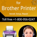 Online+Tech+Support+Is+Available+For+Brother+Printer+Problems+Dial+1-800-956-0247%2C+San+Antonio%2C+Texas image