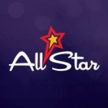 All+Star+Bowling+and+Entertainment%2C+West+Jordan%2C+Utah image