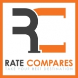 RateCompares%2C+New+Brunswick%2C+New+Jersey image