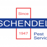 Schendel+Pest+Services%2C+Lawrence%2C+Kansas image