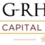 G-Rhema+Capital+Finance%2C+Little+Falls%2C+New+Jersey image