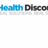 Health+Discounts%2C+Dallas%2C+Texas image